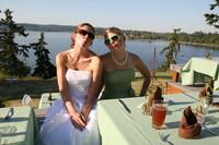 1871 Rosalie-and-Bryan Wedding Day 091209