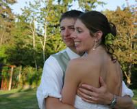2005 Rosalie-and-Bryan Wedding Day 091209