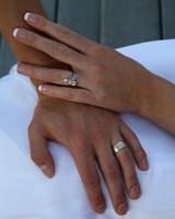 2014 Rosalie-and-Bryan Wedding Day 091209
