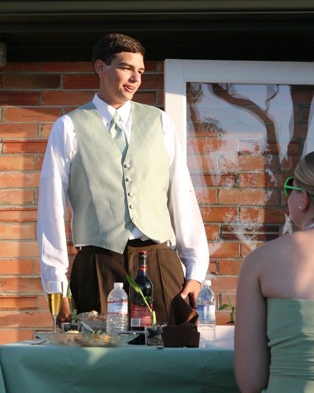 2026 Rosalie-and-Bryan Wedding Day 091209