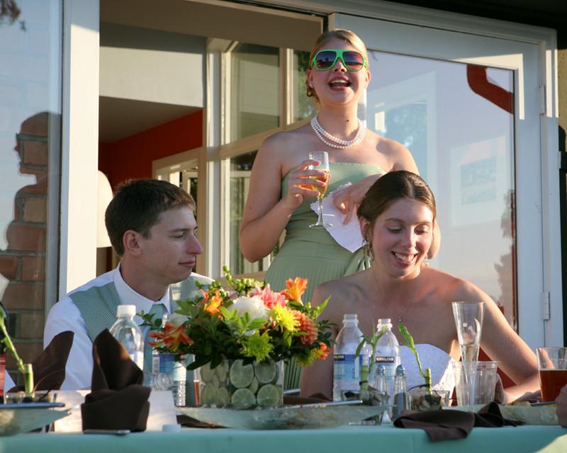 2054 Rosalie-and-Bryan Wedding Day 091209