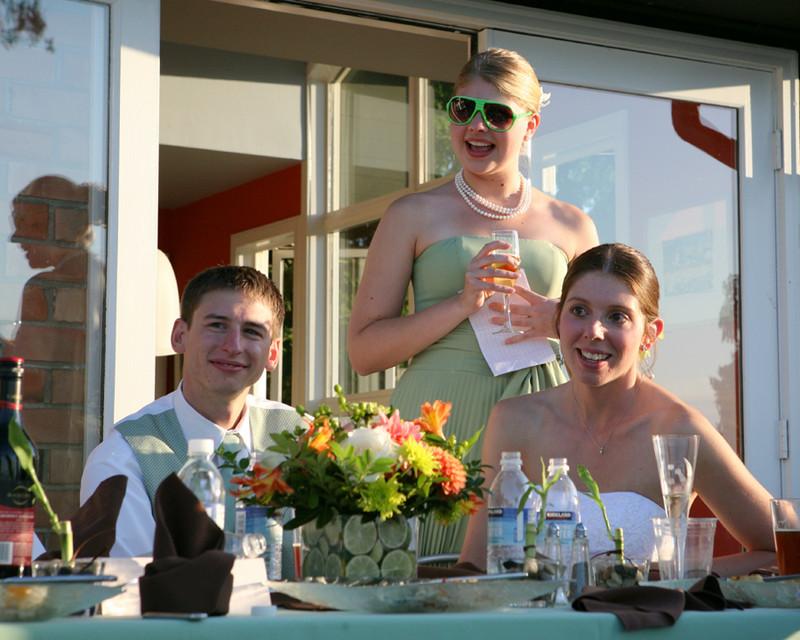2055 Rosalie-and-Bryan Wedding Day 091209
