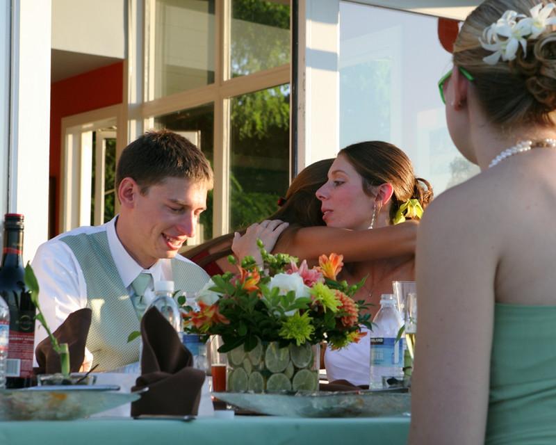 2072 Rosalie-and-Bryan Wedding Day 091209