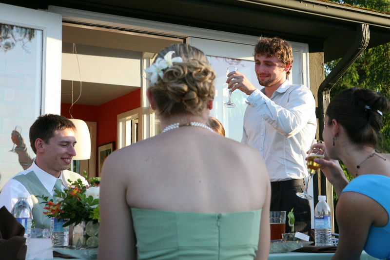 2080 Rosalie-and-Bryan Wedding Day 091209