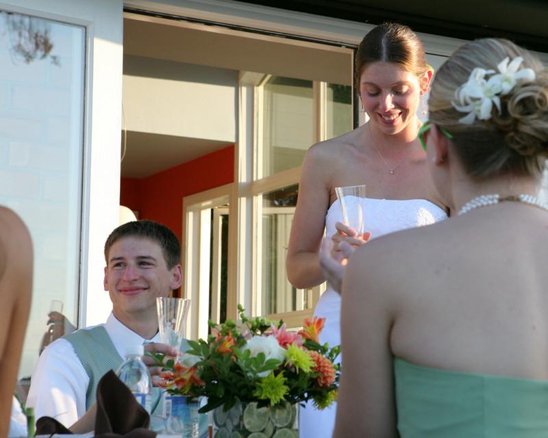 2091 Rosalie-and-Bryan Wedding Day 091209