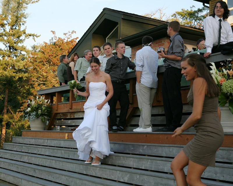 2099 Rosalie-and-Bryan Wedding Day 091209