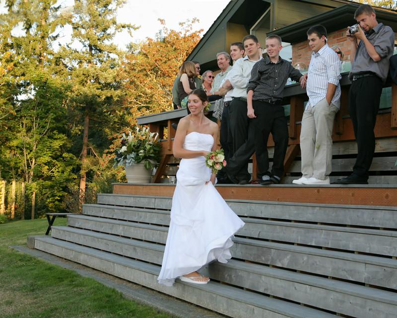 2100 Rosalie-and-Bryan Wedding Day 091209