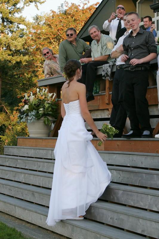 2104 Rosalie-and-Bryan Wedding Day 091209