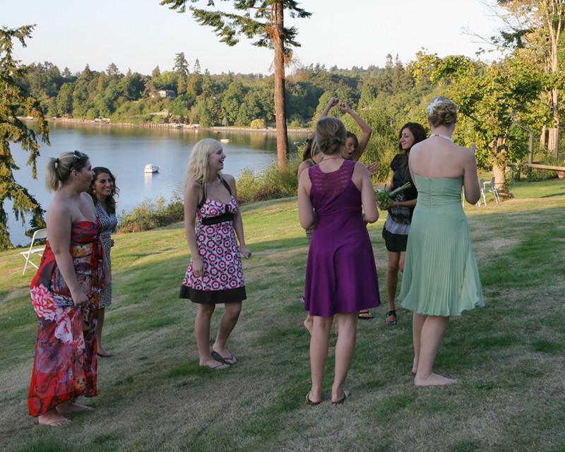 2113 Rosalie-and-Bryan Wedding Day 091209