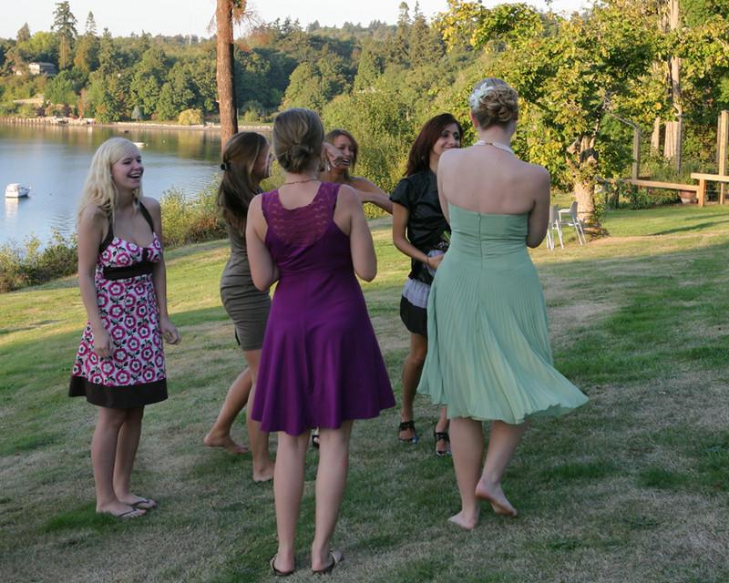 2114 Rosalie-and-Bryan Wedding Day 091209