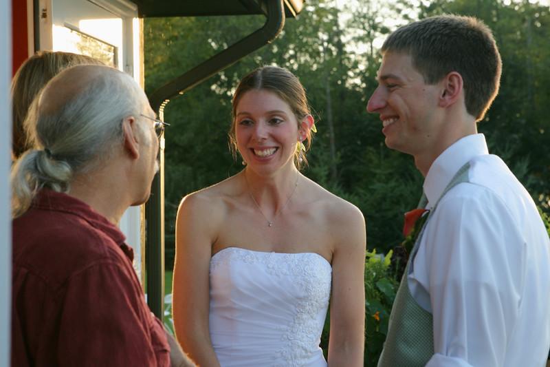 2130 Rosalie-and-Bryan Wedding Day 091209