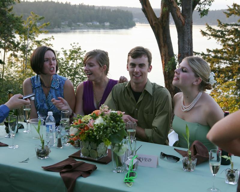 2149 Rosalie-and-Bryan Wedding Day 091209
