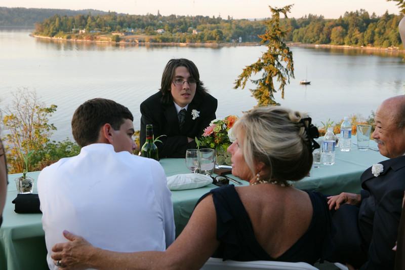 2151 Rosalie-and-Bryan Wedding Day 091209