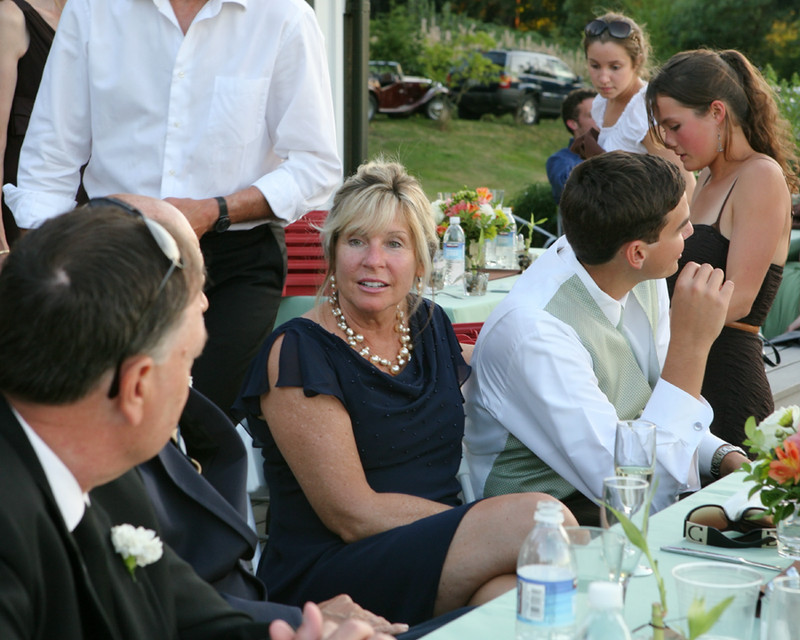 2154 Rosalie-and-Bryan Wedding Day 091209