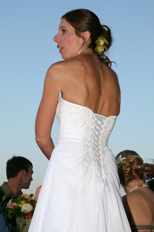 2183 Rosalie-and-Bryan Wedding Day 091209