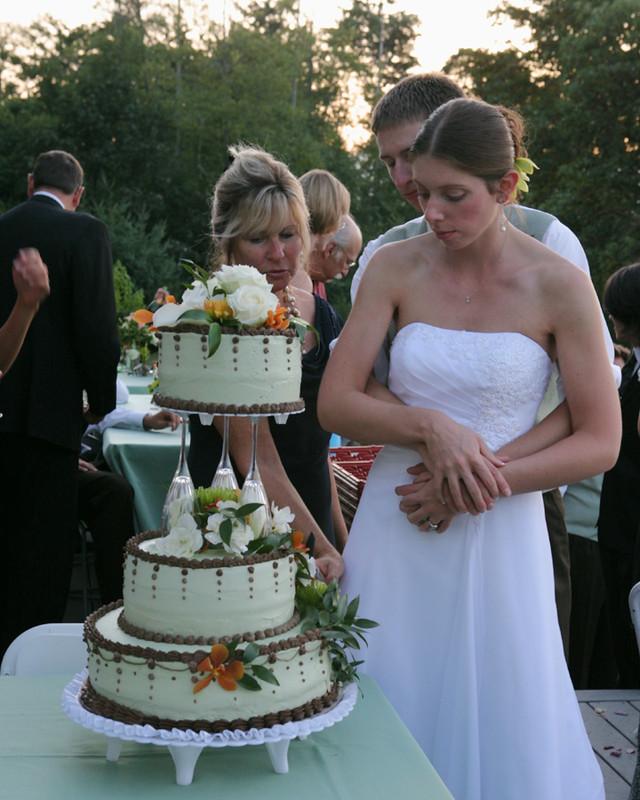 2193 Rosalie-and-Bryan Wedding Day 091209