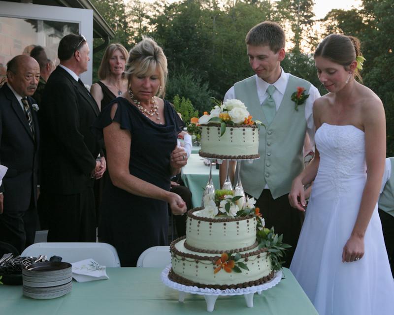 2197 Rosalie-and-Bryan Wedding Day 091209