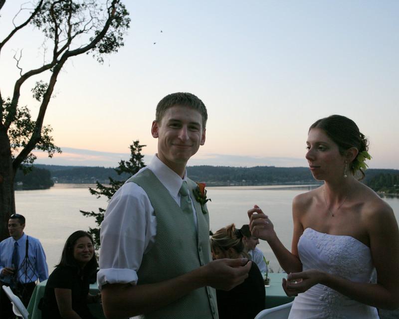 2218 Rosalie-and-Bryan Wedding Day 091209