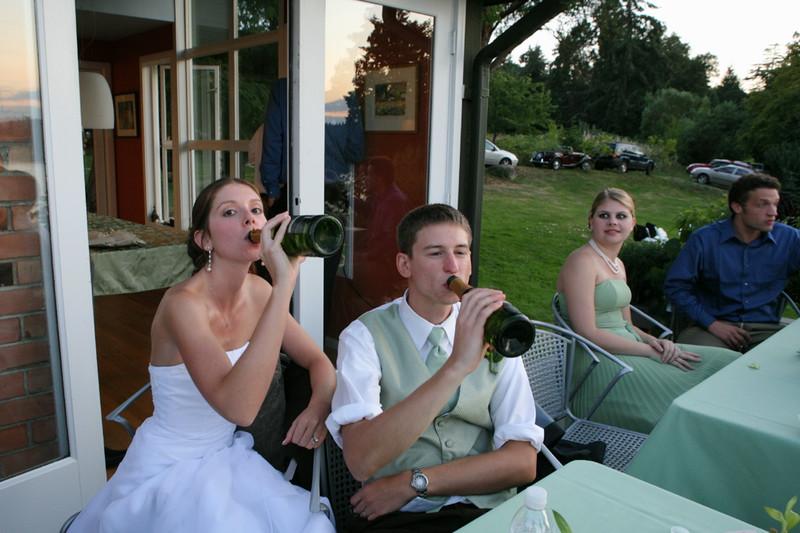 2222 Rosalie-and-Bryan Wedding Day 091209