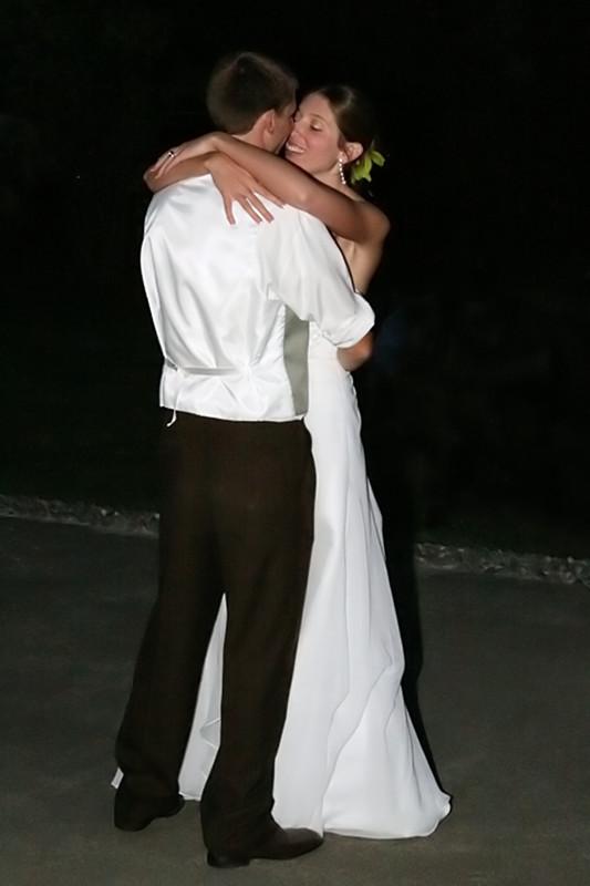 2225c Rosalie-and-Bryan Wedding Day 091209