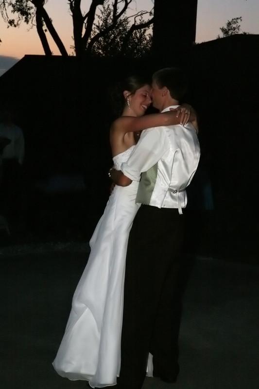 2229 Rosalie-and-Bryan Wedding Day 091209