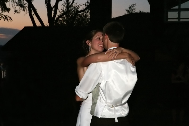 2230_Rosalie-and-Bryan_Wedding_Day_091209