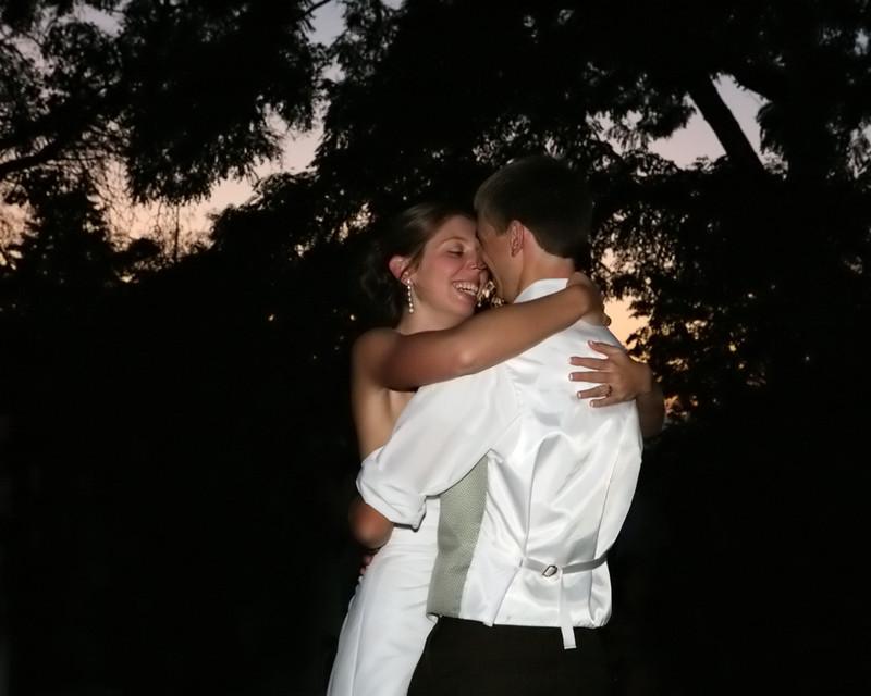 2237 Rosalie-and-Bryan Wedding Day 091209