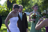 6411 Rosalie-and-Bryan by Ric Peterson 091209